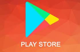 descargar apk de play store descargar play store apk para celular chino trucos galaxy