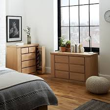 John Lewis Bedroom Furniture 19 best chest of drawers images on pinterest chest of drawers