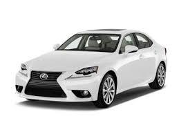 lease 2014 lexus is 250 lexus is 250 lease deals swapalease com