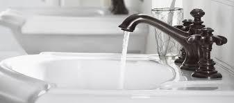 bathroom faucet sink faucets kohler gold finish unusual nakatomb