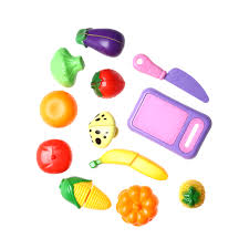 online buy wholesale kids kitchen knives from china kids kitchen