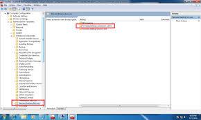 hyper v system center and azure remotefx usb redirection