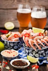 cuisine near me restaurants near me palm johnny longboats