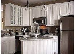Kitchens White Cabinets 144 Best White Cupboards Stainless Steel Images On Pinterest
