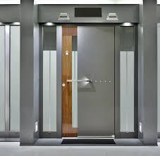 front door ergonomic front door modern design for house ideas