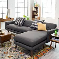 Sectional Sofa For Small Spaces Living Room Furniture Small Sectional Sofa Sectional Sofas