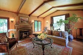 victorian homes interiors amazing small victorian house interiors pics design inspiration