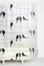 Urbanoutfitters Curtains 76 Best Shower Curtain Extravaganza Images On Pinterest Bathroom