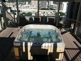 2 bedroom suites san antonio bedroom 2 room suite with jacuzzi blacony picture of drury