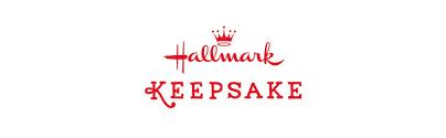 hallmark keepsake 2017 miniature ornament