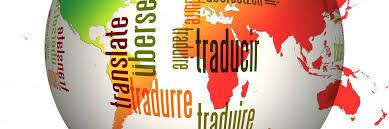 bureau de traduction bureau international de traduction temara city services