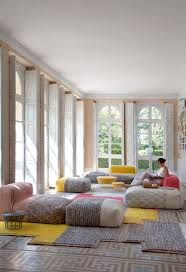 Interior Design Furniture Best 25 Patricia Urquiola Ideas On Pinterest Moroso Furniture