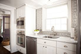 white kitchen backsplashes backsplash kitchen backsplash photos lowes kitchen backsplash