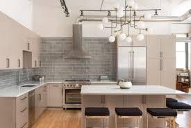 kitchen cabinet backsplash ideas modern kitchen backsplash ideas from lamont bros