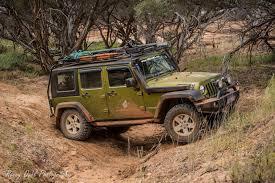 my jeep wrangler jk jeep jk wrangler modified