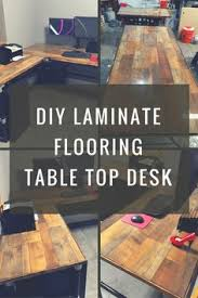craft projects with laminate flooring craft water damage