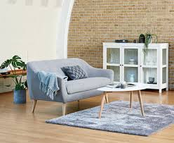 Cheap Living Room Furniture Uk Living Room Furniture Sofas Armchairs Tv Benches Jysk