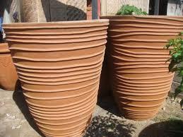 artedomus auckland pots planters stone pavers tiles marble