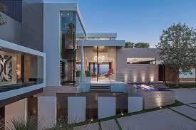 Contemporary Architecture Contemporary Architecture Interior Design Ideas