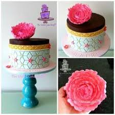 Christmas Cake Decorations Perth by Want To Learn How To Decorate A Christmas Cake Just Like This I