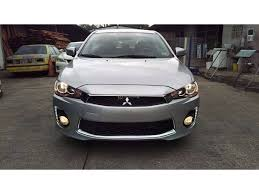 mitsubishi lancer wallpaper phone used car mitsubishi lancer panama 2016 lancer 2016 en 12 500