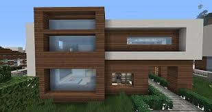 House Design Hd Image Http Www Img2 9minecraft Net Texturepack Flows Hd Texture Pack 4