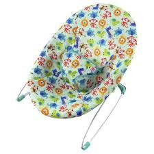 Baby Bouncing Chair Buy Bright Starts Safari Baby Bouncer From Our Baby Bouncers Range