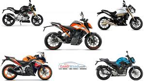 cbr bike images and price duke 250 vs cbr 250r vs mojo vs g310r vs fz25 specs comparison