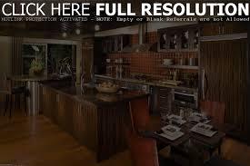 Cool Kitchens Ideas by Amazing 40 Medium Kitchen Interior Design Decoration Of Kitchen