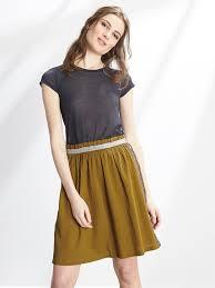 women s skirts skirts skirts black skirts women s skirts cyrillus