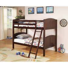 metal sofa bunk bed metal sofa bunk bed suppliers and couch bunk