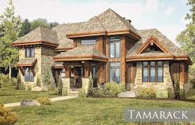 log homes designs surprising design log home building plans 15 custom floor on modern
