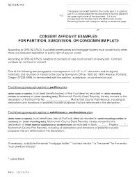 10 Vendor Non Compete Agreement Affidavit Examples By Beunaventuralongjas Affidavit Examples