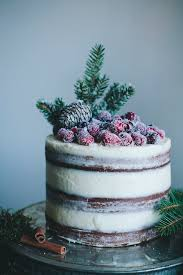 best 25 winter cakes ideas on pinterest fondant christmas cake