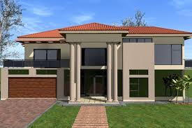 house plan for sale 8 house plan no w1725 plans for sale in south africa