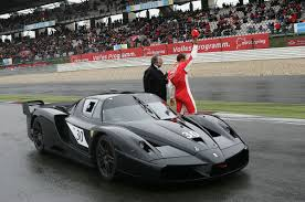 enzo fxx for sale fxx 1 1 in black cars