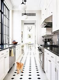 best 25 black and white flooring ideas on pinterest classic