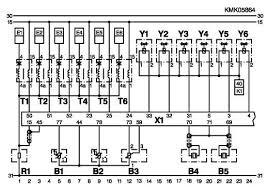 2006 bmw 325i e90 wiring diagram bmw wiring diagrams for diy car