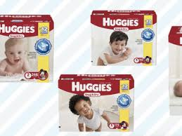 previous amazon black friday deals amazon black friday deals include 40 percent off diapers today