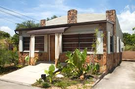 old florida style in dania beach ra89690 redawning