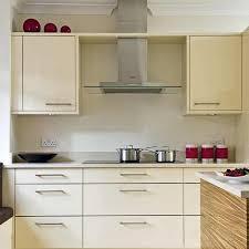 Entrancing  Simple Kitchen Cupboard Designs Inspiration Design - Simple kitchen cabinet design