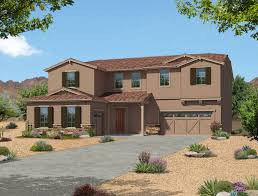 Gehan Homes Floor Plans by Texas Homebuilder Gehan Homes Continues Expansion Into Arizona
