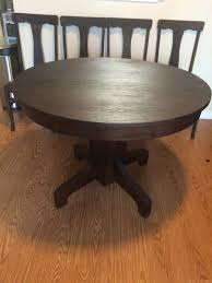 Antique Pedestal Dining Table Antique Dining Tables Perth Wa Home Design Health Support Us