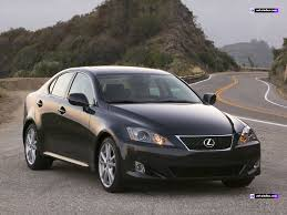 lexus gs 350 horsepower 2007 lexus is 350 price modifications pictures moibibiki