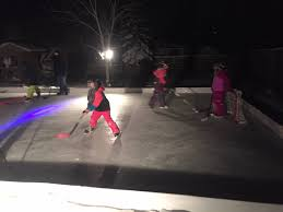 vote manitoba u0027s best backyard skating rink winnipeg globalnews ca