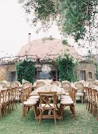 Garden Wedding Idea 25 Secret Garden Wedding Ideas Inspired By This