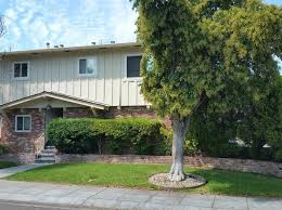 Apartments For Rent 3 Bedroom Apartments For Rent In Palo Alto Ca Zillow