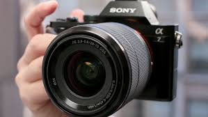 best low light point and shoot best best low light digital point and shoot camera