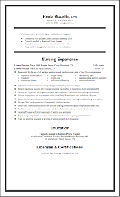 nurse practitioner resume examples lvn resume examples free resume example and writing download sample lvn student resume sample new lvn resume sample sample resume