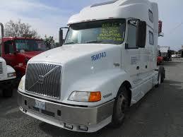 volvo truck auto parts 2003 volvo vnl stock 38087 radiators tpi